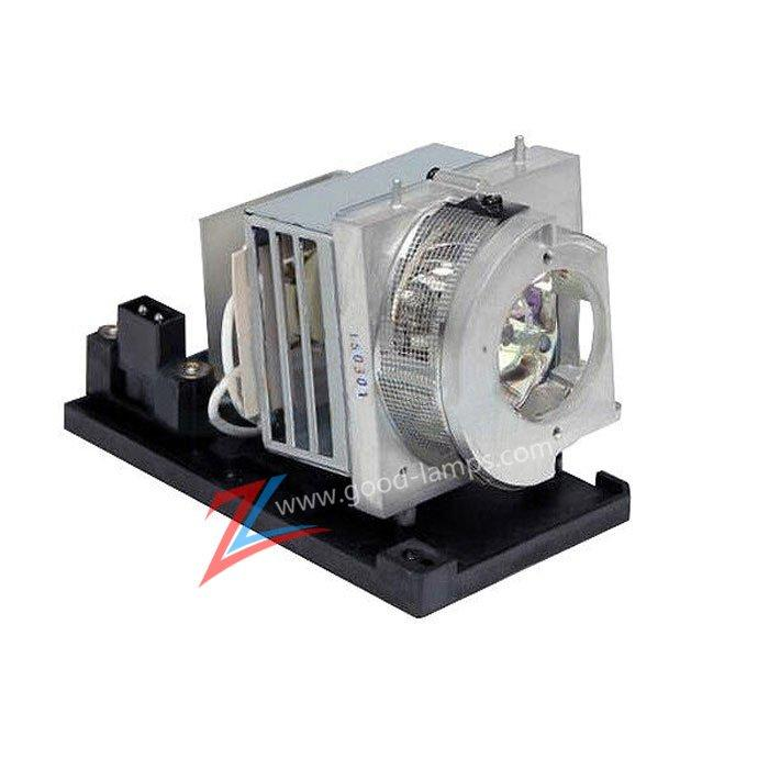 Projector lamp NP34LP/100013979
