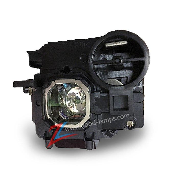 Projector lamp NP33LP/100013963