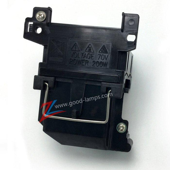 Projector lamp DT00751 / 78-6969-9875-2 /  RLC-017 / 456-8776