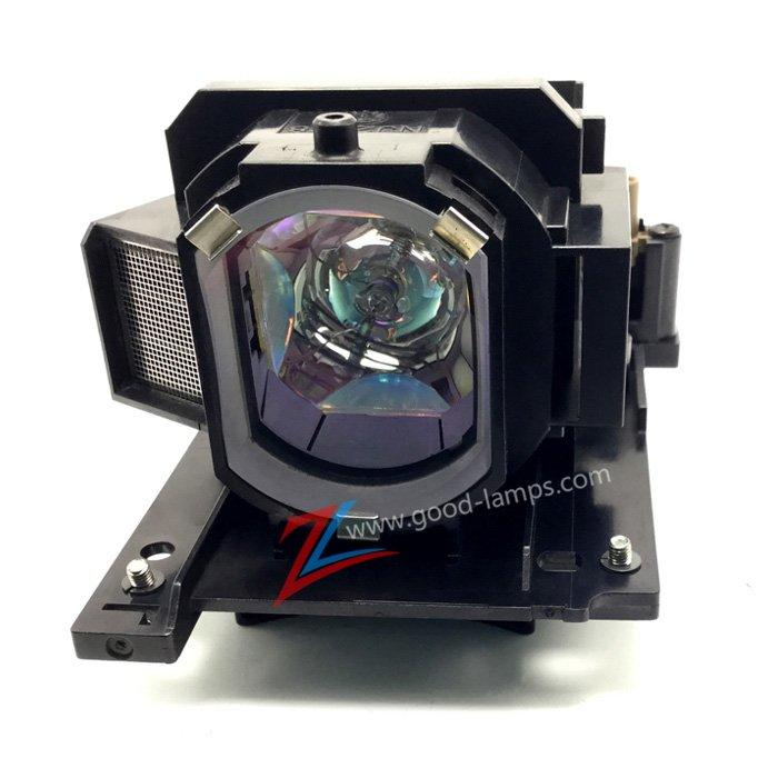 Projector lamp DT01175 / 78-6972-0050-5 / 003-120730-01