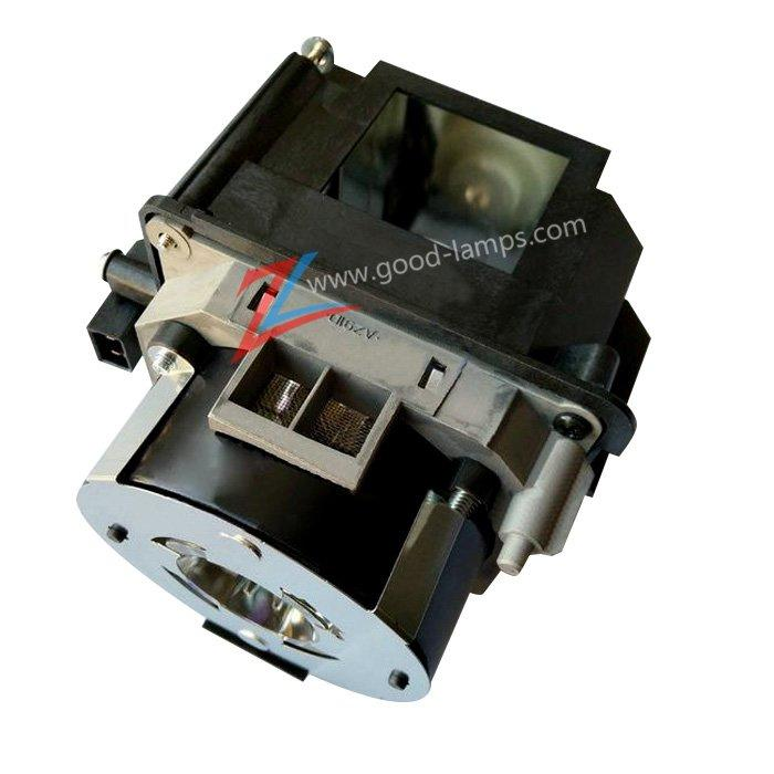 Projector lamp ELPLP93 / V13H010L93
