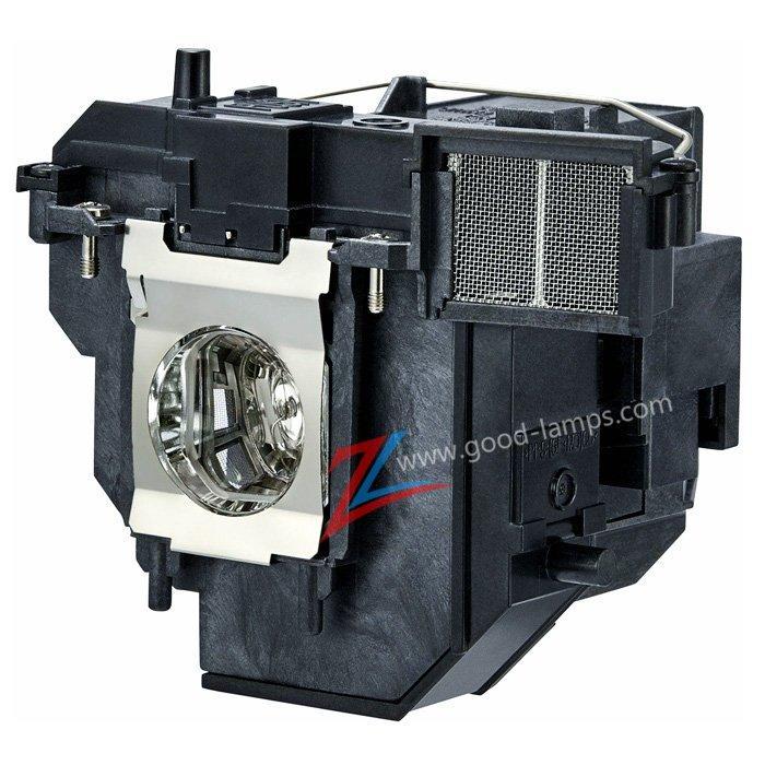 Projector lamp ELPLP92 / V13H010L92