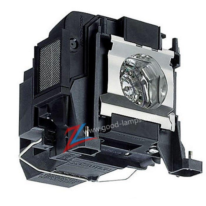 Projector lamp ELPLP89 / V13H010L89