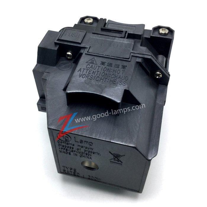 Projector lamp ELPLP88 / V13H010L88
