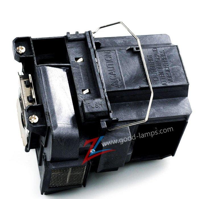 Projector lamp ELPLP85 / V13H010L85