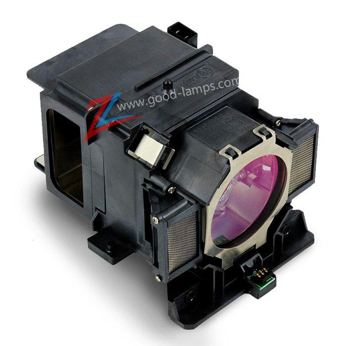 Projector lamp ELPLP81 / V13H010L81