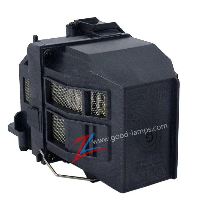 Projector lamp ELPLP80 / V13H010L80