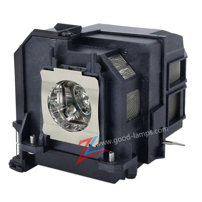V13H010L92 Genuine Projector Lamp Module for EPSON ELPLP92