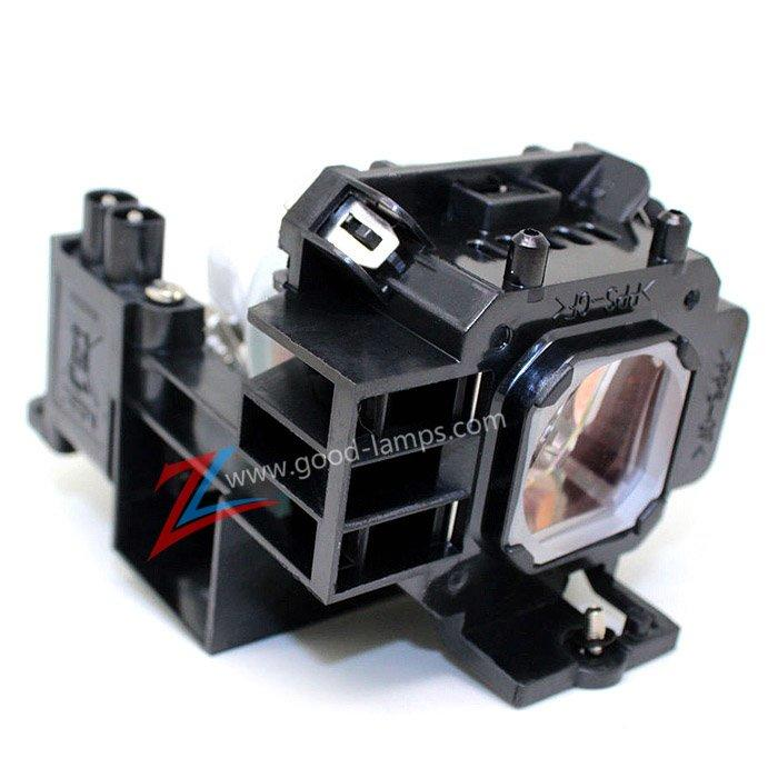 Projector lamp NP14LP/60002852