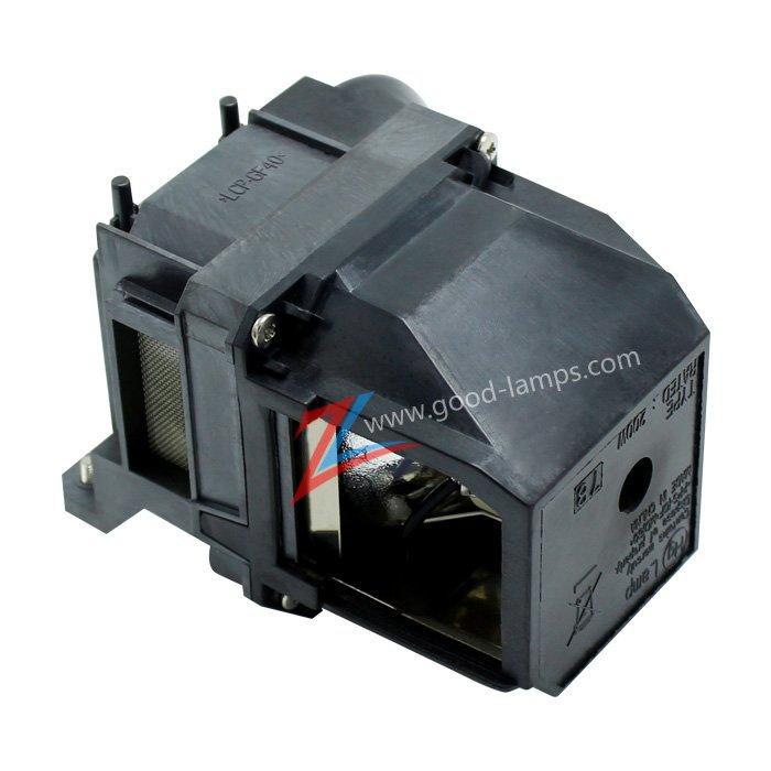Projector lamp ELPLP78 / V13H010L78