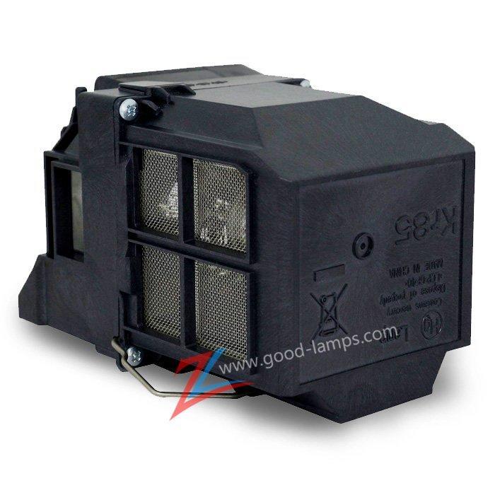 Projector lamp ELPLP77 / V13H010L77