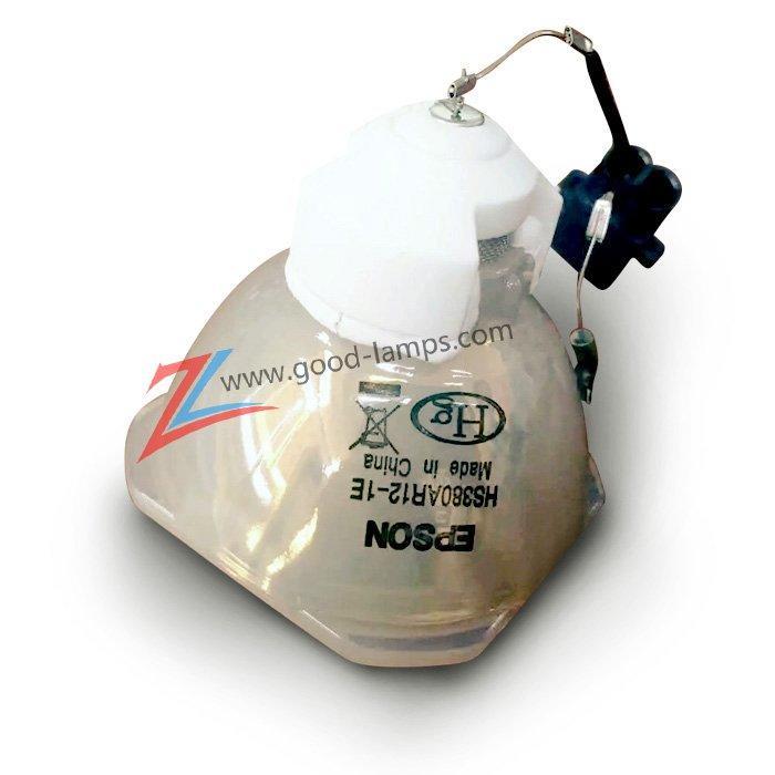 Projector lamp ELPLP76 / V13H010L76