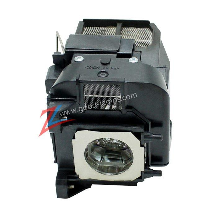 Projector lamp ELPLP75 / V13H010L75