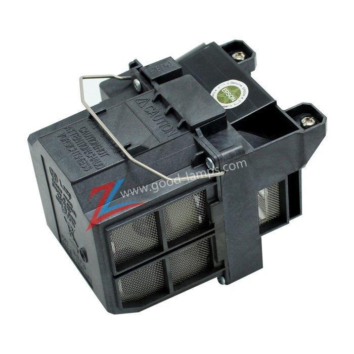Projector lamp ELPLP74 / V13H010L74