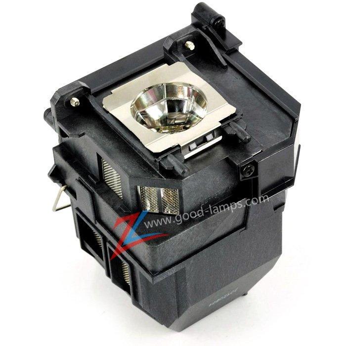 Projector lamp ELPLP71 / V13H010L71