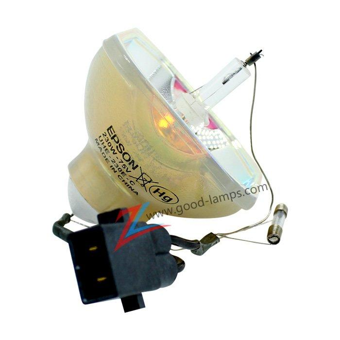 Projector lamp ELPLP69 / V13H010L69