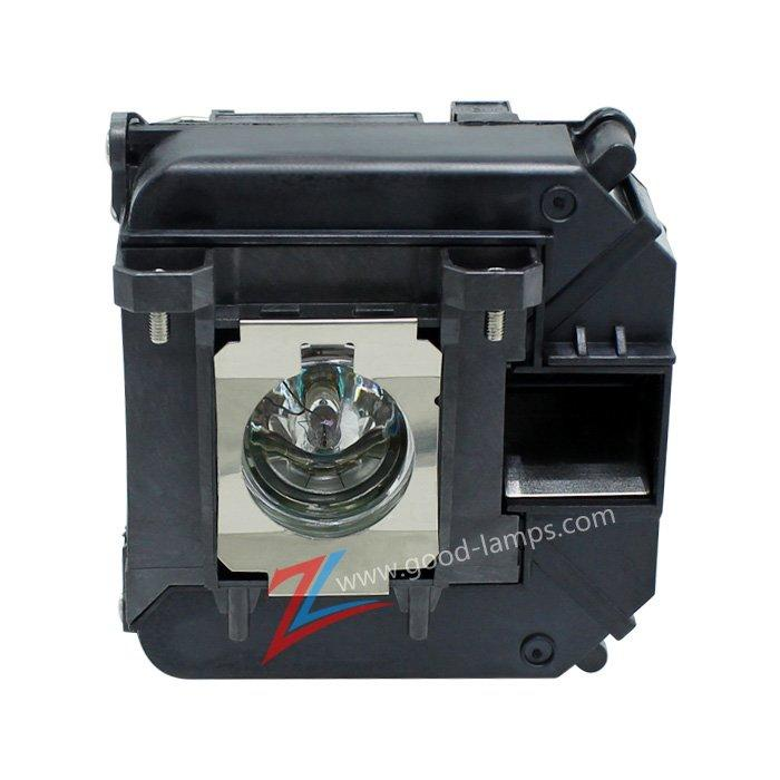 Projector lamp ELPLP68 / V13H010L68