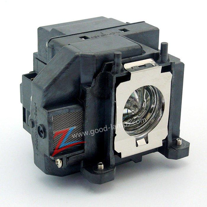 Projector lamp ELPLP67 / V13H010L67