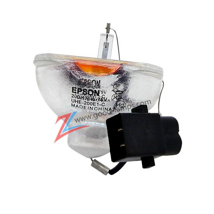 Projector lamp ELPLP66 / V13H010L66