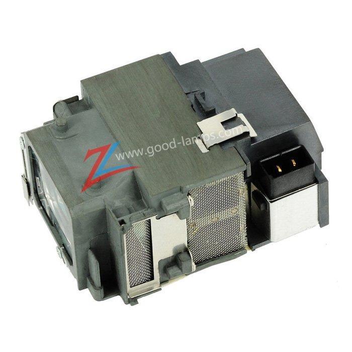 Projector lamp ELPLP65 / V13H010L65