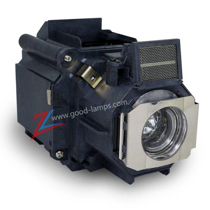 Projector lamp ELPLP63 / V13H010L63