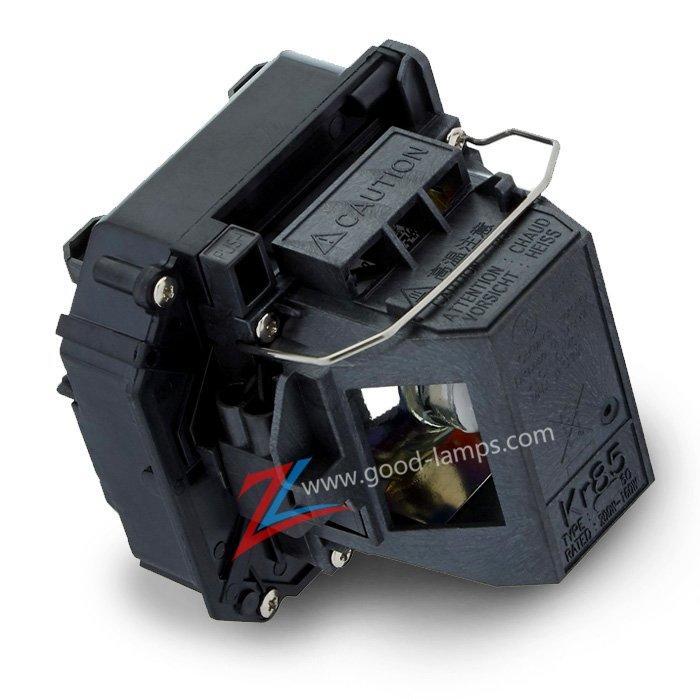 Projector lamp ELPLP60 / V13H010L60