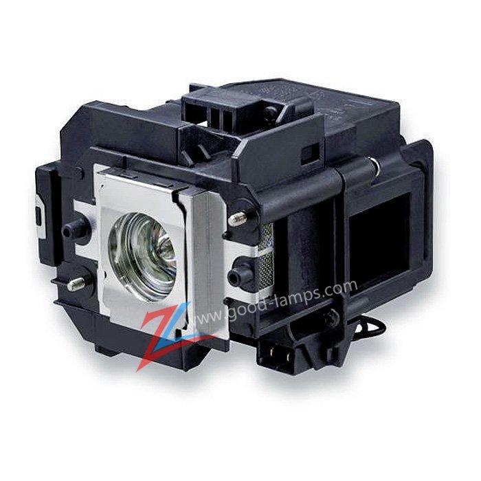 Projector lamp ELPLP59 / V13H010L59