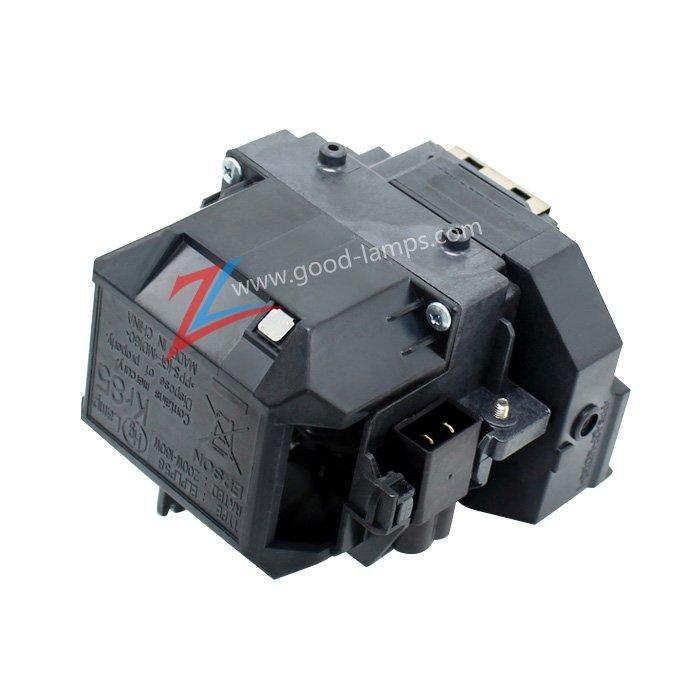 Projector lamp ELPLP58 / V13H010L58
