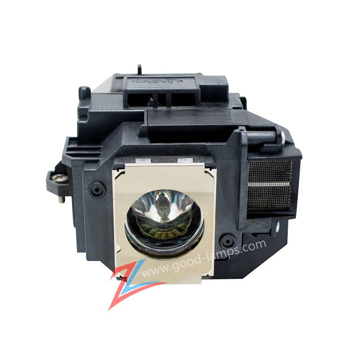 Original Quality ET-LAD310W Replacement Projector Lamp Bulb for PANASONIC PT-DZ10K PT-DS8500U PT-DS8500 PT-DZ8700 PT-DZ8700U PT-DW8300 PT-DW8300U Projectors Original Quality ET-LAD310