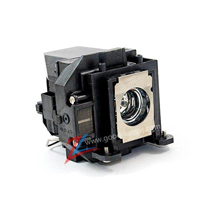 Projector lamp ELPLP57 / V13H010L57