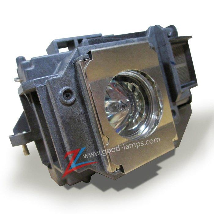 Projector lamp ELPLP56 / V13H010L56