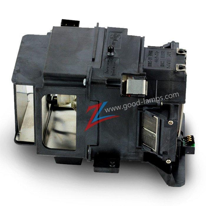 Projector lamp ELPLP52 / V13H010L52