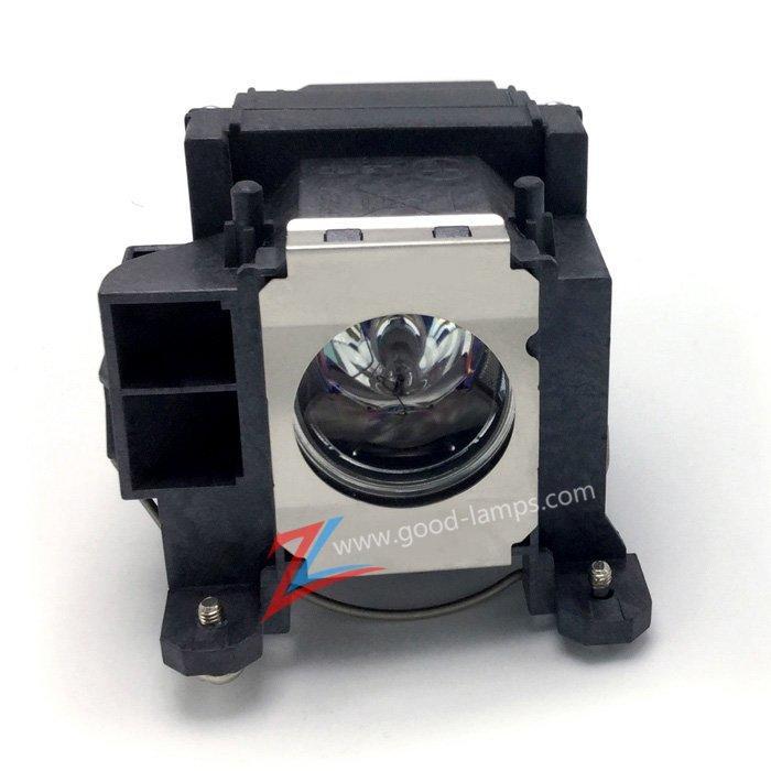 Projector lamp ELPLP48 / V13H010L48