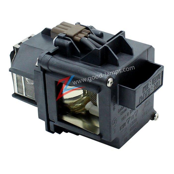 Projector lamp ELPLP47 / V13H010L47
