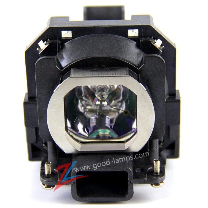 Projector lamp ET-LAB30