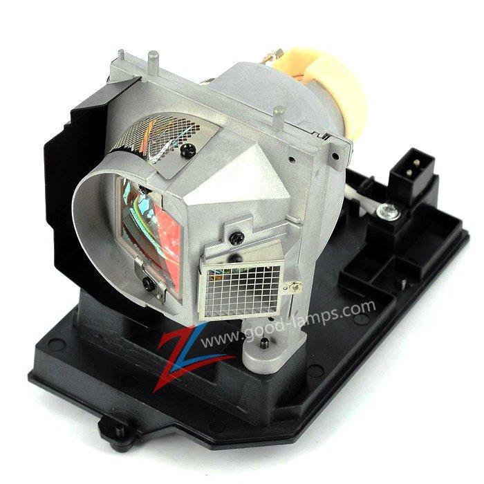 Projector lamp NP20LP/60003130