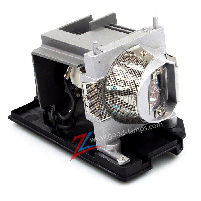 Projector lamp NP24LP