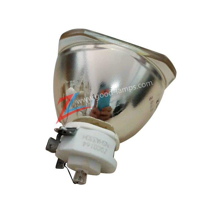 Projector lamp NP26LP/456-6757W