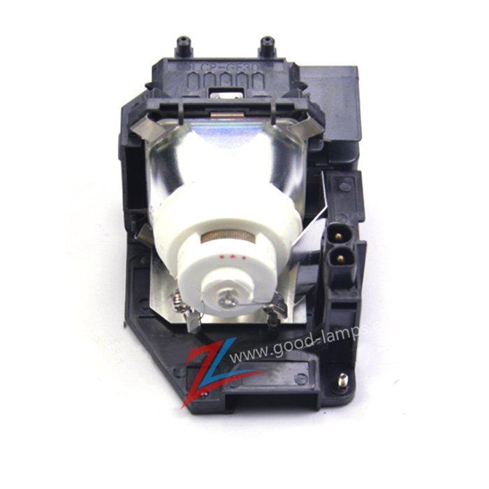 Projector lamp NP17LP/60003127