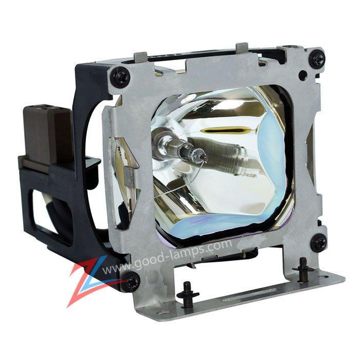 Projector lamp DT00231 / LAMP-017 / RLU-190-03A / 78-6969-8919-9 / LAMP-017 / 456-206