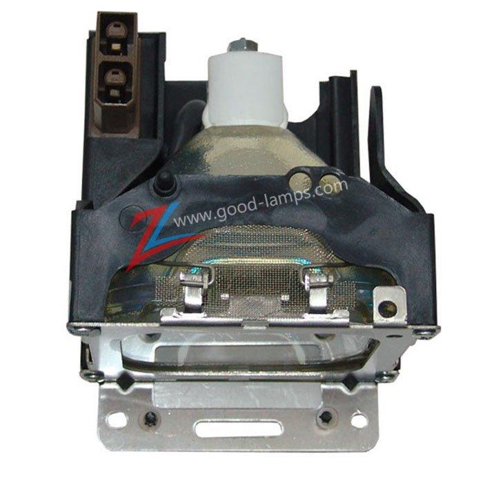Projector lamp DT00341 / EP8775LK / LAMP-030 / RLC-250-03A / 78-6969-9295-3