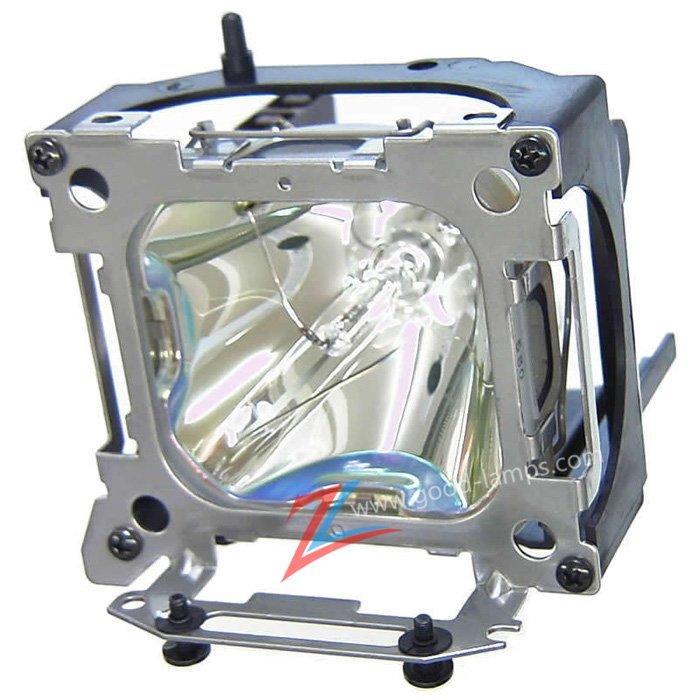 Projector lamp DT00421