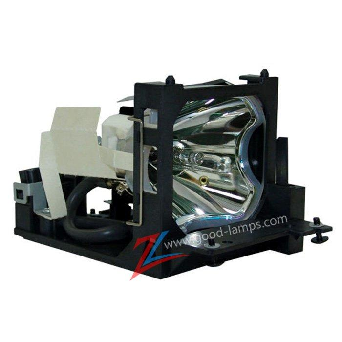 Projector lamp DT00471 / CP775I-930 / 78-6969-9547-7 / 456-226