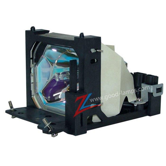 Projector lamp DT00431 / 78-6969-9464-5 / 456-227 / PRJ-RLC-001