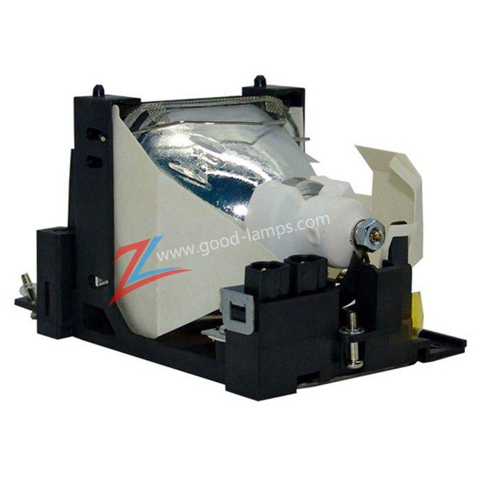Projector lamp DT00431 / 78-6969-9464-5 / 456-227 / PRJ-RLC-001