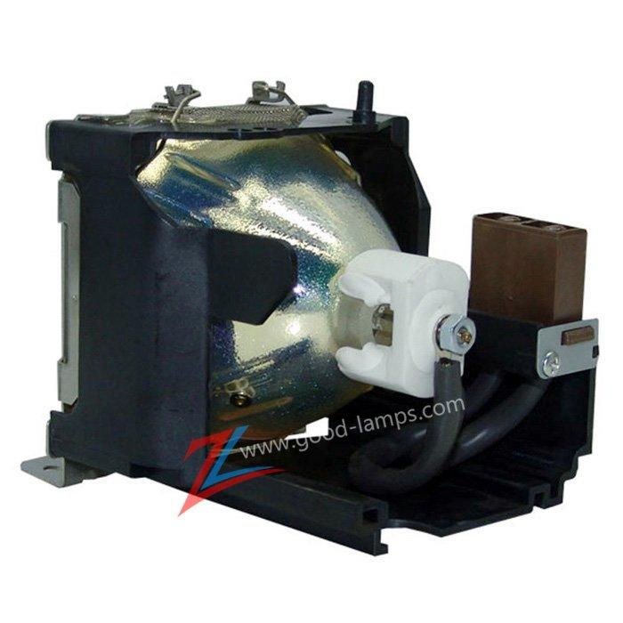 Projector lamp DT00491 / EP8775ILK / SP-LAMP-010 / PRJ-RLC-002 / 78-6969-9548-5