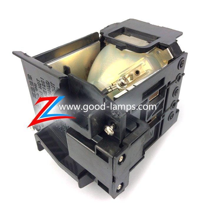 Projector lamp NP01LP/50030850