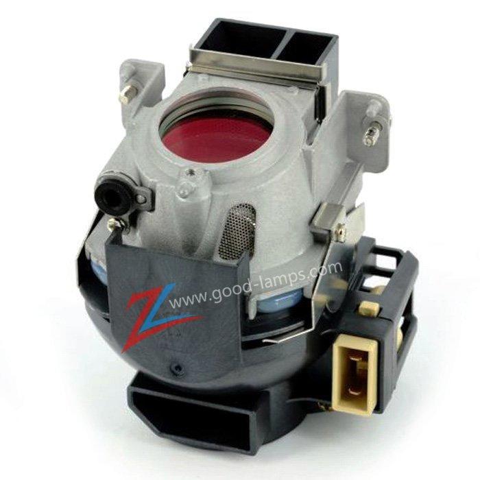 Projector lamp NP03LP/50031756