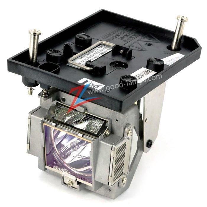 Projector lamp NP04LP/60002027