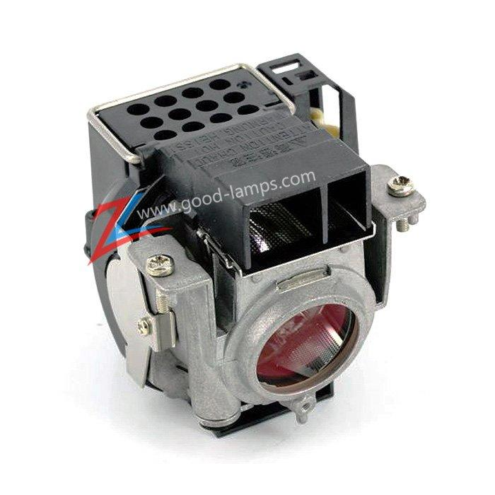Projector lamp NP09LP/60002444